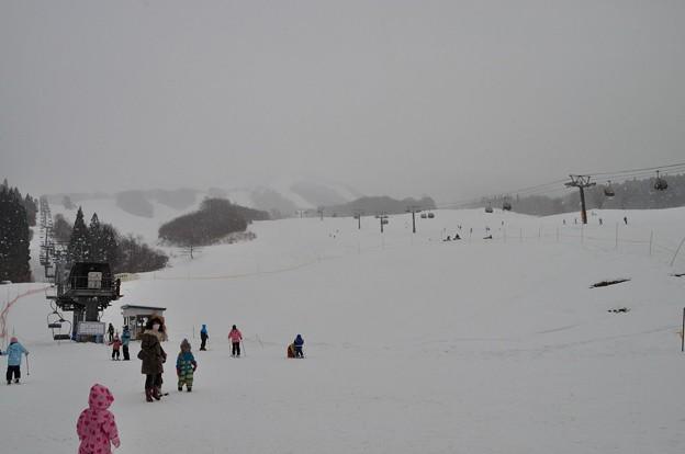 たざわ湖スキー場 05