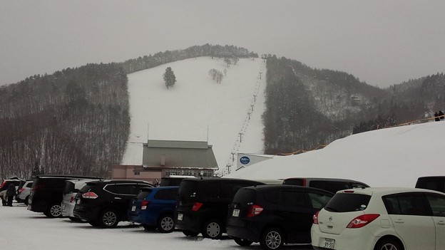 たざわ湖スキー場(2) 02