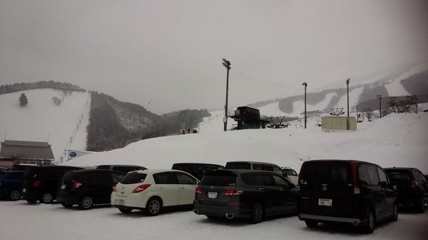 たざわ湖スキー場(2) 03