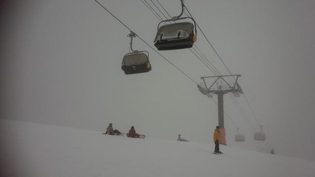 たざわ湖スキー場(2) 07