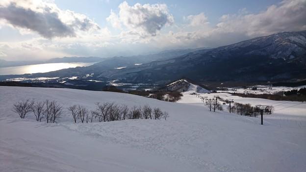 たざわ湖スキー場 2017-03-16 27
