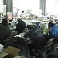 写真: 山元町役場 りんごラジオ