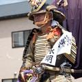 本祭りお行列-79