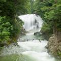 大滝 (3)