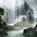 大滝 (4)