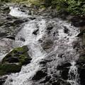 阿弥陀ヶの滝24