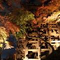 清水寺夜8