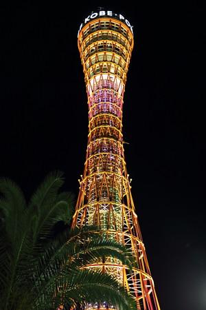 神戸夜景3