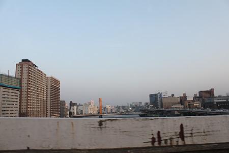 2010.03.20 首都高(4/6)