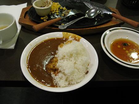 2010.03.22 夕食(4/4)