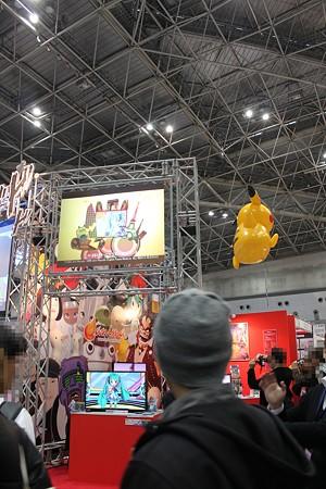 2010.03.28 東京国際アニメフェア(15/16)