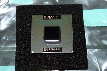 2010.04.11 パソコンショップark ジャンクCPU(5/6)