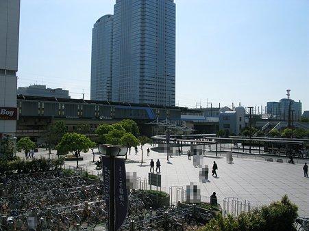 2010.05.16 幕張(3/3)