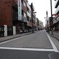 Photos: 平井ロケ_5058