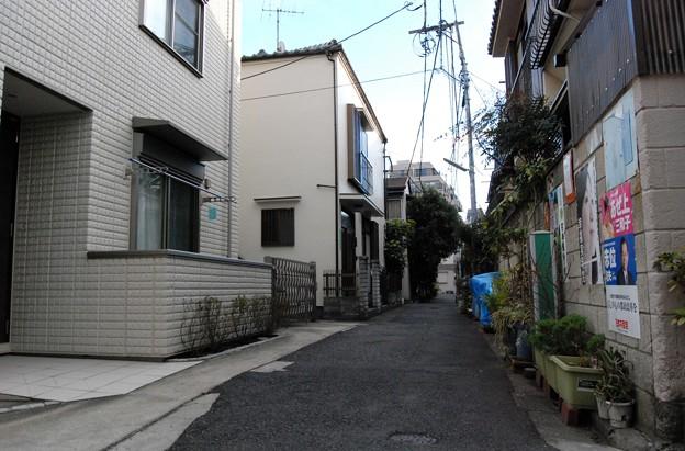 平井ロケ_5100