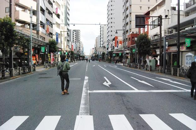 平井ロケ_5084