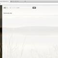 写真: Opera Developer 25:新しいブックマーク機能