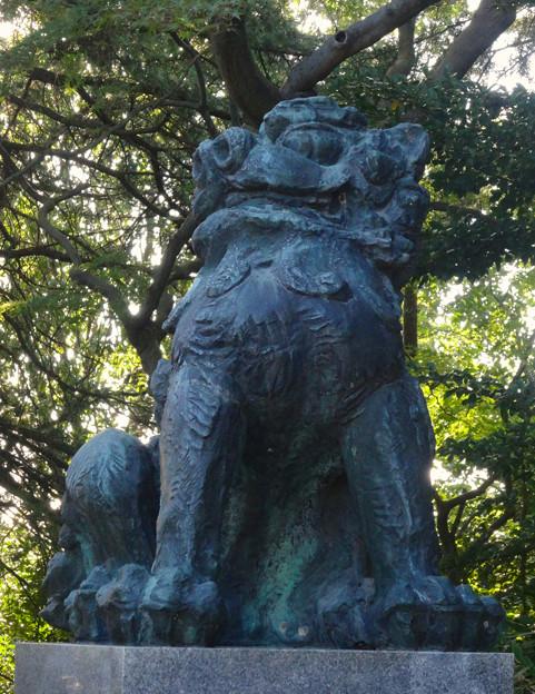 せともの祭 2014:窯神神社 - 14