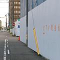 写真: ヤマダ電機テックランド春日井店の仮店舗(2016年6月) - 6