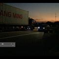 写真: QuickTime 10.4:コントローラ部分は移動可能!? - 2