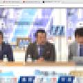 写真: Opera 40:いくつかの動画サイトでフルスクリーン動画がタブ内フルスクリーンになる…不具合? - 4(AbemaTV)