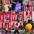 Photos: 大須大道町人祭 2016 No - 97