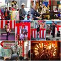 Photos: 大須大道町人祭 2016 No - 102