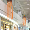 エアポートウォーク名古屋のハロウィン装飾 - 2