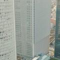 写真: 一部開業間近の「JRゲートタワー」 - 3