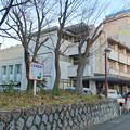大垣公園 - 39:大垣城ホール
