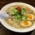 Photos: 九州男児:夜間限定「うま豚」 - 1