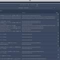 写真: Vivaldi Snapshot 1.8.770.32:履歴のサイト別フィルター - 3