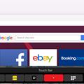 Opera Stable 44:TouchBarをサポート! - 5