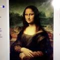 写真: 多機能写真・動画撮影&編集アプリ「Musemage」- 14:撮影オプション(滑らかな肌?)