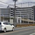 Photos: 新しく建設された春日井市営下原住宅 - 2