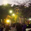 Photos: 沢山の人で賑わってた花見シーズンの鶴舞公園(2017年4月5日)- 19