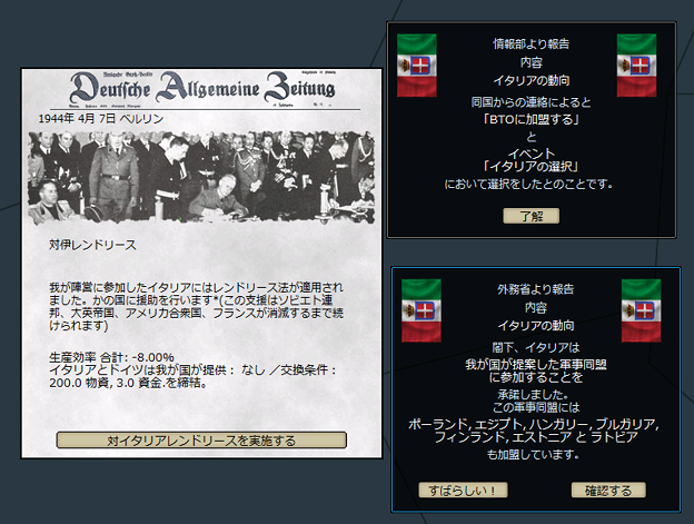 http://art25.photozou.jp/pub/203/3199203/photo/244298028_624.v1482855578.png