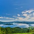 Photos: 北の風景