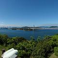 写真: 岡山県