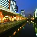 写真: 万世橋駅