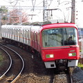 Photos: 名鉄3106F