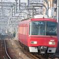 Photos: 名鉄3518F