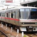 Photos: 名鉄3151F