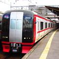 Photos: 名鉄2333F