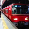 写真: 名鉄3523F