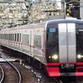 Photos: 名鉄2208F