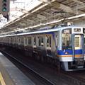 南海8001F