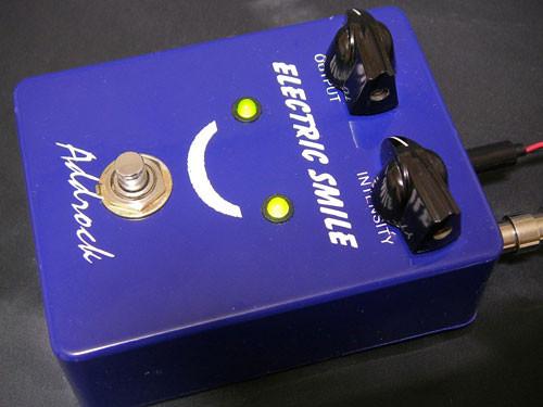 Addrock Electric Smile-001