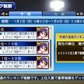 写真: 実況パワフルプロ野球 サクセススペシャル_20170102001436