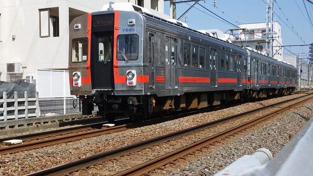 DSCF0812